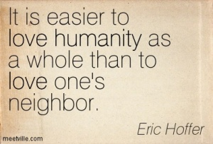 Quotation-Eric-Hoffer-love-humanity-Meetville-Quotes-232366