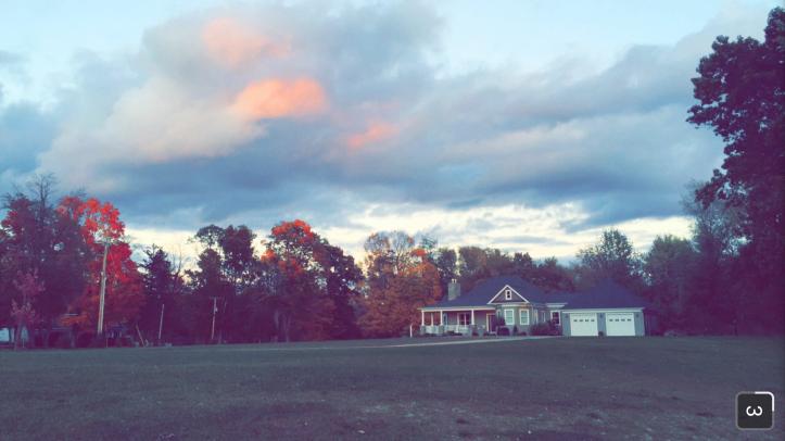 Screenshot_2015-10-17-18-59-13