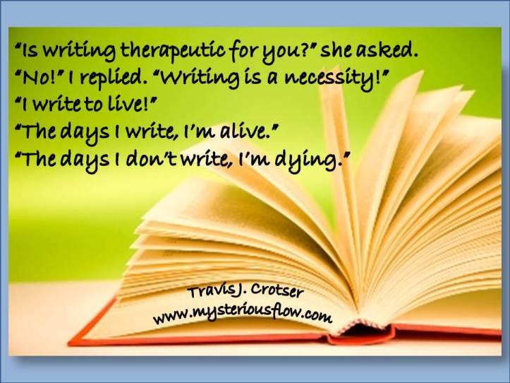 Travis Quotes22