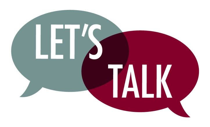 counseling-testing-lets-talk-logo