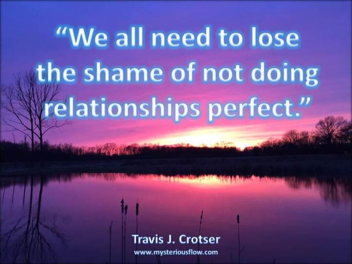 Travis Quotes4