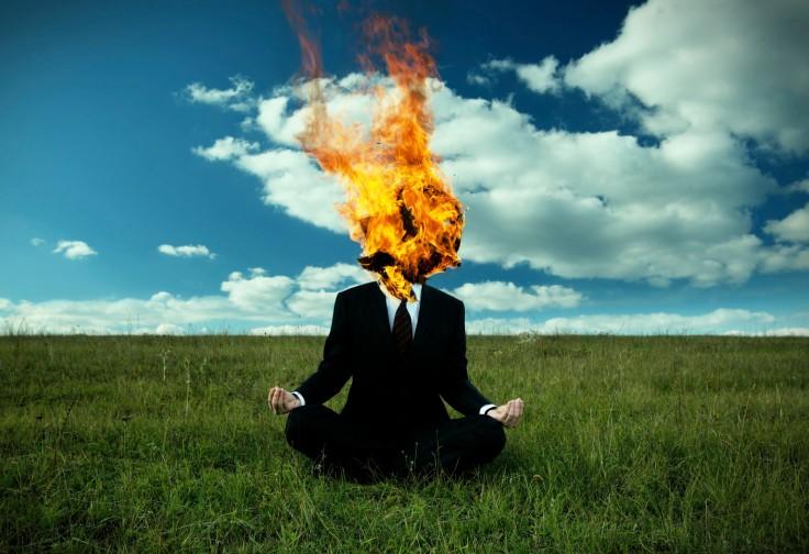 o-MEDITATING-FIRE-facebook