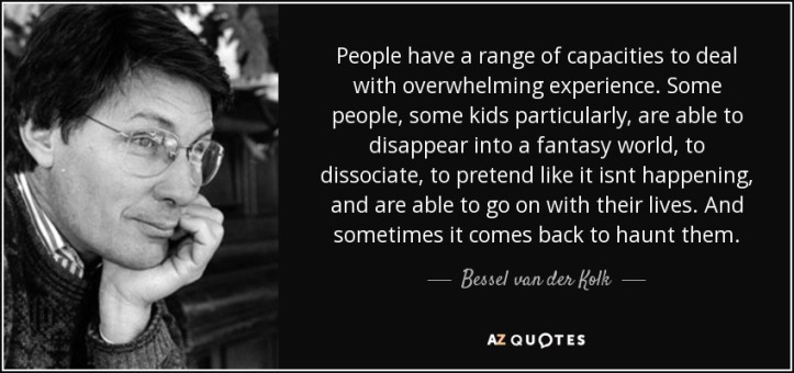 quote-people-have-a-range-of-capacities-to-deal-with-overwhelming-experience-some-people-some-bessel-van-der-kolk-67-28-09