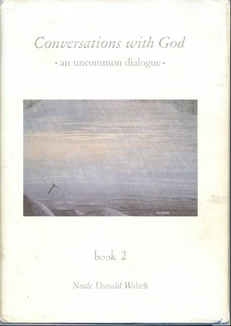 rimage_books_conversations_with_god_book_2