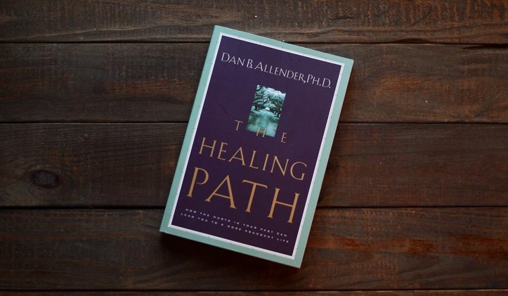 healing-path-dan-allender