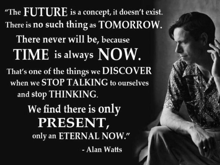 alan-watts-quotes-life-is-not-a-journey